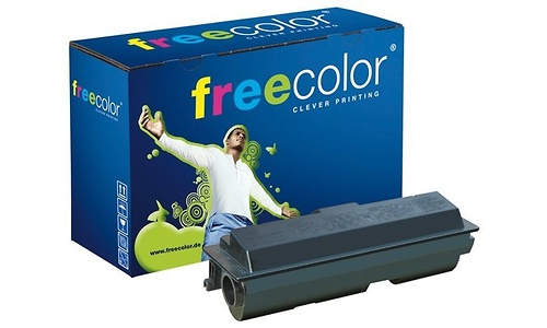 FreeColor TK110 Black