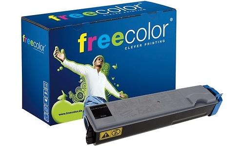 FreeColor TK510C-FRC