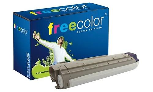 FreeColor C5850K-FRC