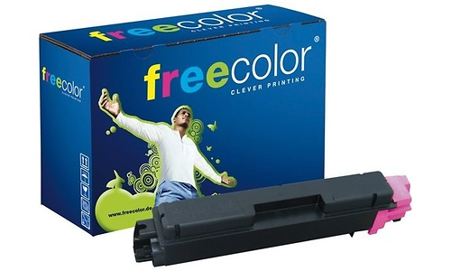 FreeColor TK590M-FRC
