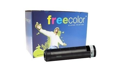 FreeColor DRC5600Y-FRC