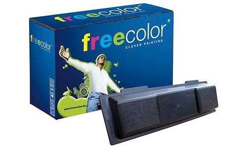 FreeColor TK-140 Black