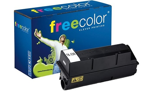 FreeColor TK330-FRC