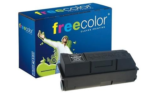 FreeColor TK360-FRC