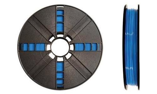 Makerbot PLA Filament Small True Blue