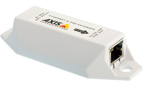 Axis T8129