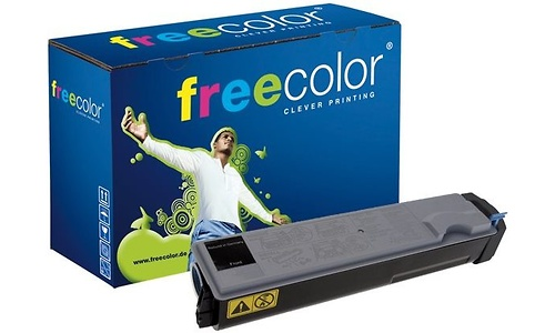 FreeColor TK510K-FRC