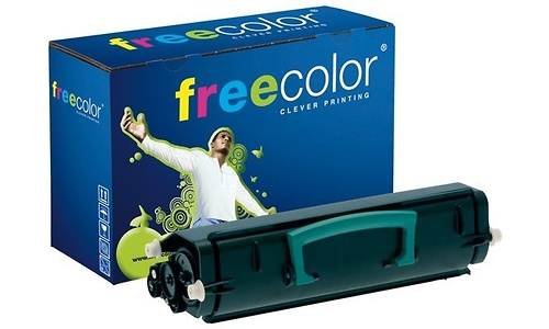 FreeColor 801198