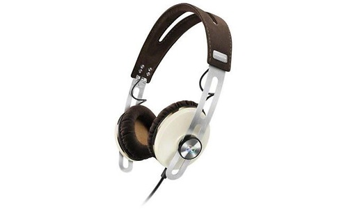Sennheiser Momentum 2.0 On-Ear White