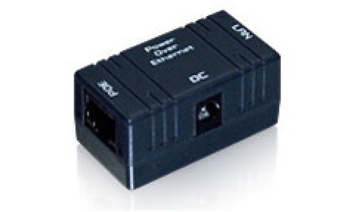 AirLive POE-1P