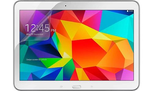 "Belkin Screen Protector (Galaxy Tab 4 10.1"")"