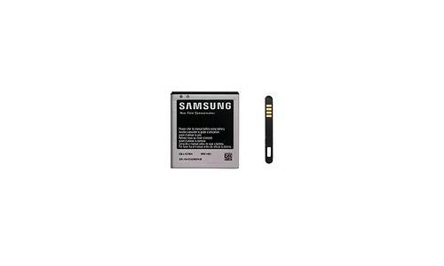 Samsung SP4960C3A