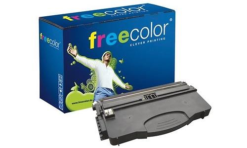 FreeColor E120-FRC