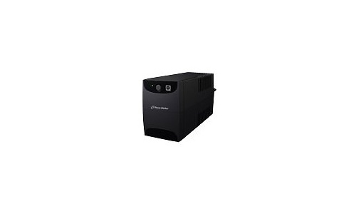BlueWalker PowerWalker VI 650 SE