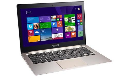 Asus Zenbook UX303LN-R4290P