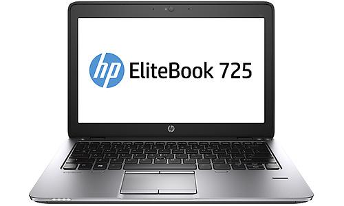 HP EliteBook 725 G2 (F1Q83EA)