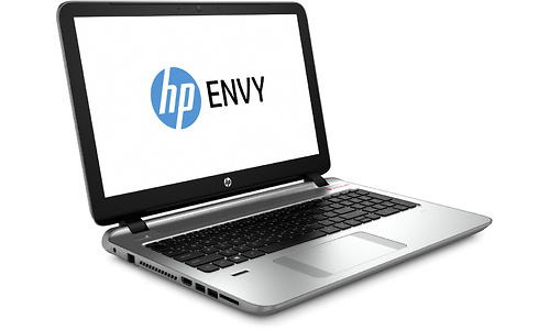 HP Envy 15-k200ng (L0M94EA)