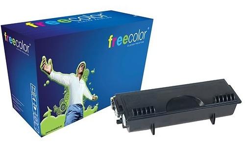 FreeColor TN7600-FRC Black