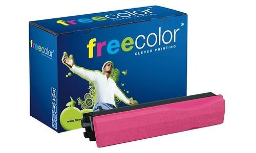 FreeColor TK560M-FRC