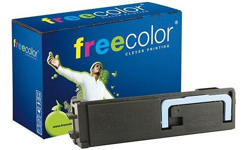 FreeColor TK550K-FRC