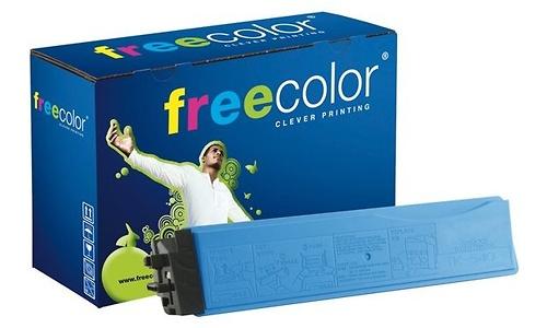 FreeColor TK550C-FRC