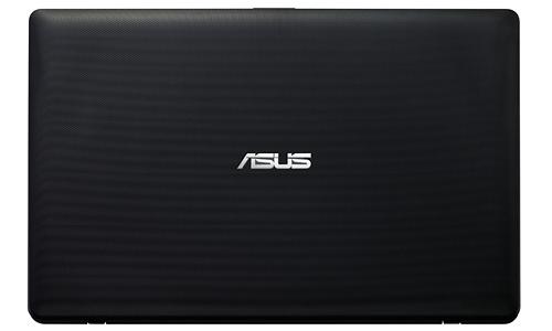 Asus F102BA-DF063H