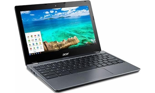 Acer Aspire C740-C3DY