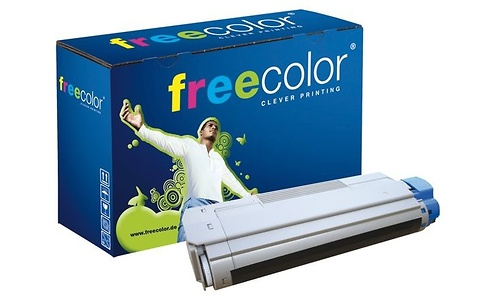 FreeColor C5800C-HY-FRC