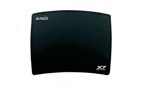 A4Tech X7-801MP Black