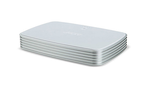 Acer Portable Powerbank 24000