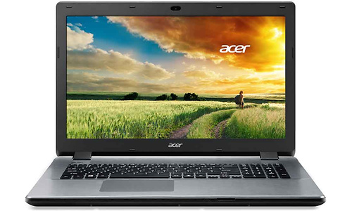Acer Aspire E5-771G-55RU