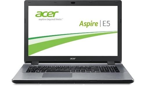 Acer Aspire E5-771G-531K