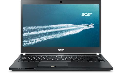 Acer TravelMate P645 TMP645-M-54218G25tkk