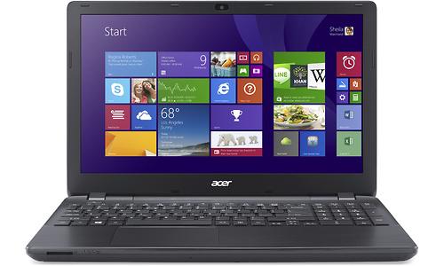 Acer Aspire E5-571G-52T3