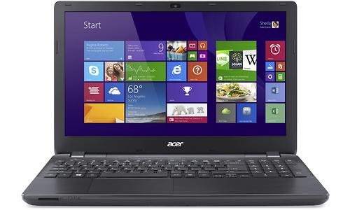 Acer Aspire E5 E5-571-397T