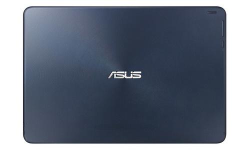 Asus Transformer Book T300FA FE006H