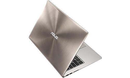 Asus Zenbook UX303LA-R4342H