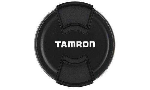 Tamron C1FA