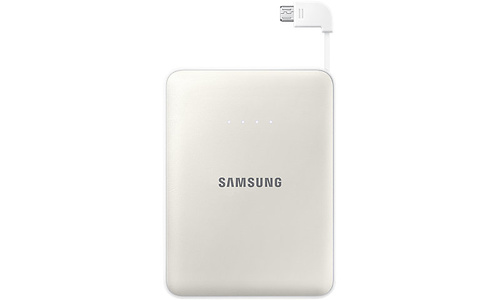 Samsung EB-PG850BWEGWW