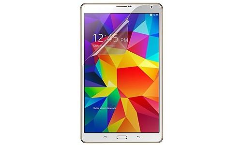 Belkin Samsung Galaxy Tab S 8.4 Transparent Screen
