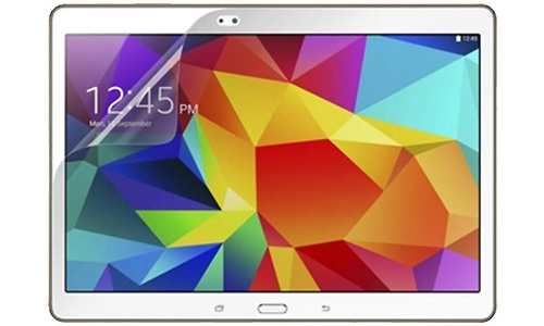 Belkin Samsung Galaxy Tab S 10.5 Transparent Screen