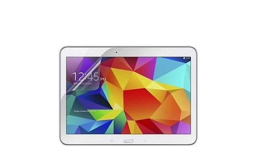 Belkin Samsung Galaxy Tab 4 10.1 Transparent