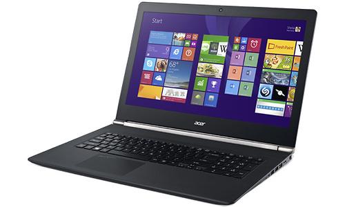 Acer Aspire V Nitro 7-791G-778Z