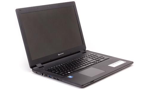 Packard Bell EasyNote LG71BM-1141NL8.1
