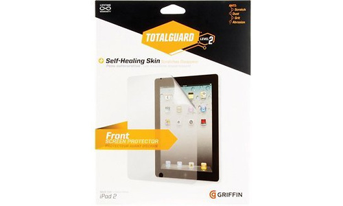 Griffin TotalGuard Level 2 for iPad 2