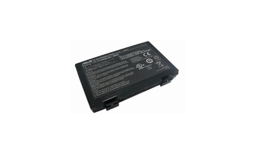 Asus Li-Ion Accu 6-cell for K50/K70