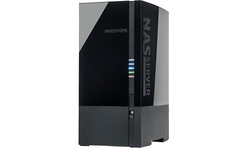 Medion Life P89653 6TB