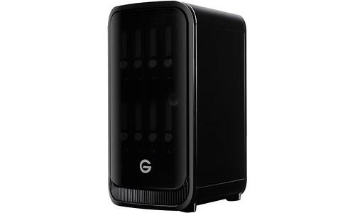 G-Technology G-Speed Studio XL Thunder B2 48TB