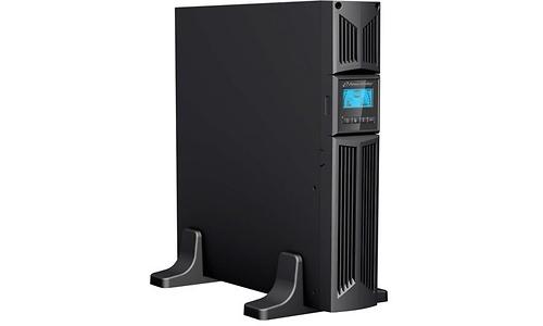 BlueWalker PowerWalker VI 1000E/RT LCD