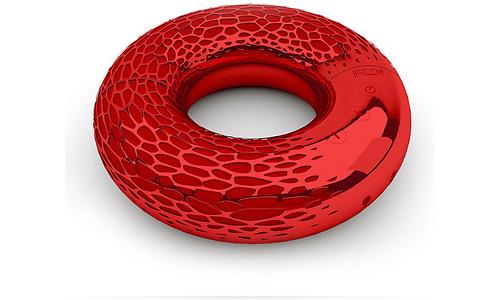 Jarre Aerotwist Red